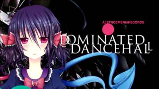 【東方】【Alstroemeria Records】 Dominated Dancehall Full Collection