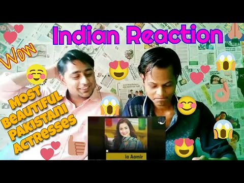 Indian Boys Reaction on Top 10 Most...