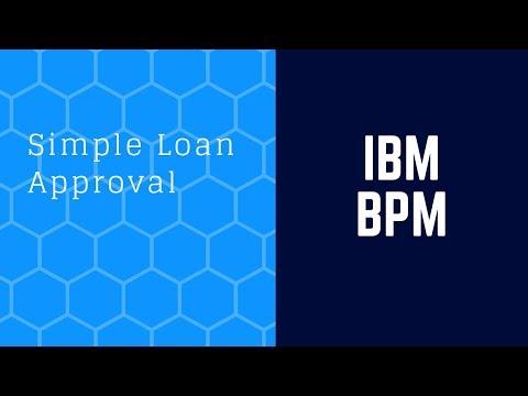 simple-loan-approval-in-ibm-bpm