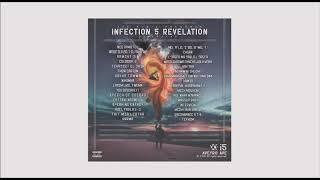 AVEYRO AVE - INFECTION 5 REVELATION [Full Album]