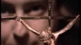 Prom Night 2: Hello Mary Lou (1987) Trailer Ingles