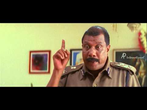 King Maker Leader Malayalam Movie | Malayalam Movie | Rajan P Dev | Informs Leader about CMs Plans