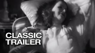 Grand Hotel Official Trailer #1 - Lionel Barrymore Movie (1932) HD