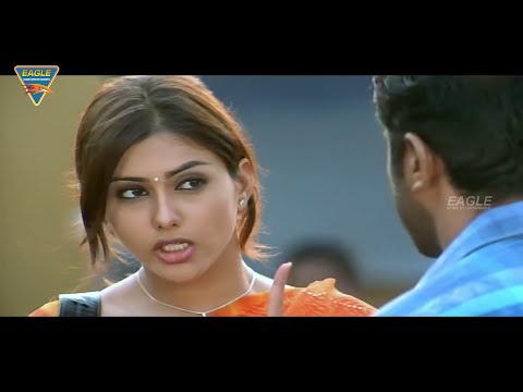 Nayi Baazi  Sharat Kumar And Namitha - South Indian Dubbed Movie    Dubbed Hindi