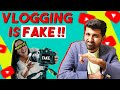Mensutra: Do you watch Youtube Vloggers?