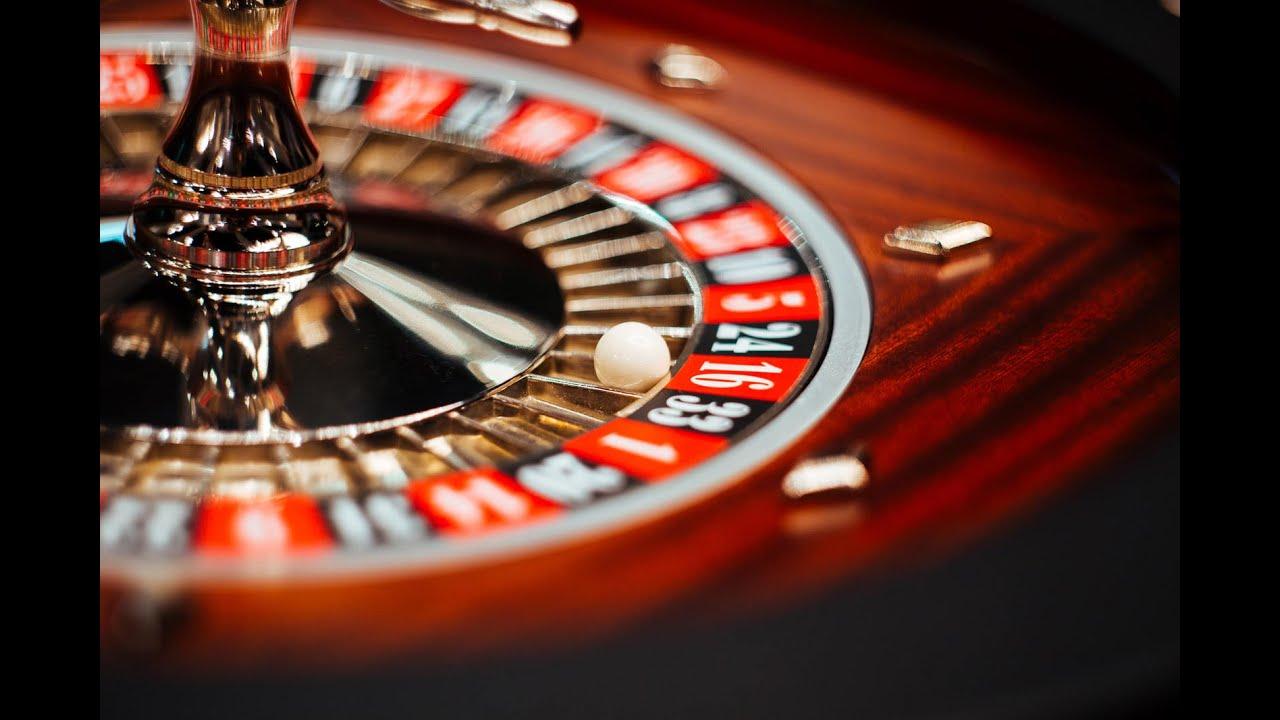 Топ лучших онлайн казино rejting kazino7 online