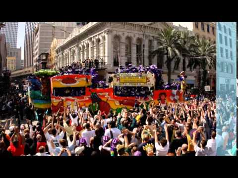 Kbwcorp com Explains the Real Meaning behind the Mardi Gras Traditions in Various Countries