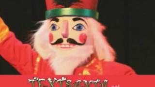 Christmas Song - Tchaikovsky - Nutcracker