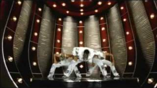 A Studio feat Polina S O S Vocal Mix