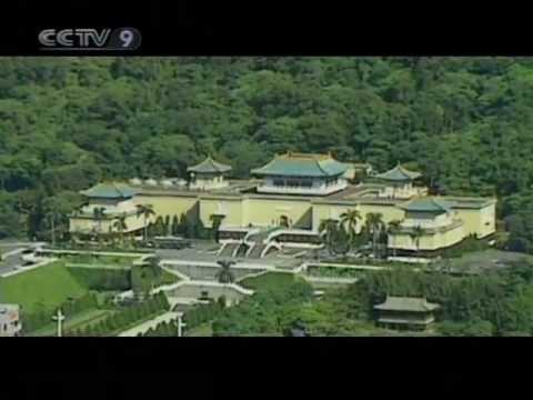[Chinese Civilization 2008-11-01 HQ] Landscape Painting