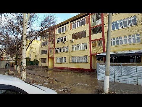 Arzon kvartira Toshkent Yangi Yo'l 4 chi etaj 2 xonali narxi 12000$