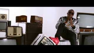 Jambo - Ice Prince | Official Video