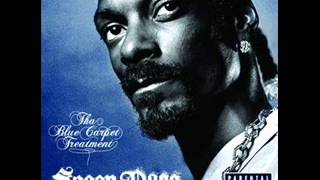 Snoop Dogg Round Here ((Slowed Down))