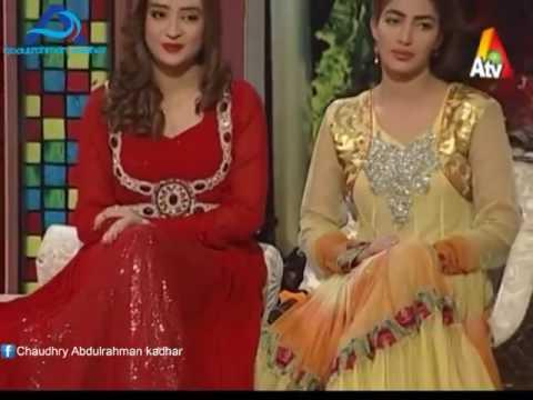 kithan-guzarii-raat-we-attaullah-khan-esakhelvi-hd-live