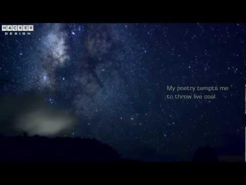 Samtan - Ahmed Bukhatir | english subtitle