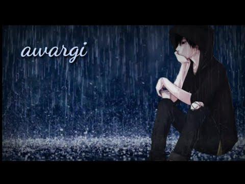 awargi-mein-ban-gaya-diwana-|-dil-de-diya-hai-cover-song-|-whatsapp-status-video-movie-maste