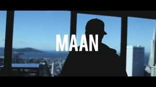 Download Wiz Khalifa - MAAN! Weedmix [Official Video] Mp3 and Videos