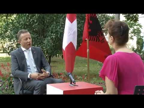 2017 albania interview public tv
