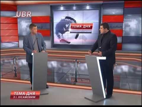 Такое Кино. Смотри русское телевидение в интернете онлайн