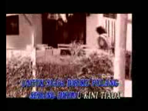 caca handika-gantungan baju - YouTube_mpeg4.mp4