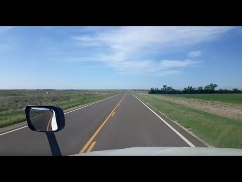 BigRigTravels LIVE! Bolingbrook to Joliet, Illinois shipper-Oct. 6, 2019 from YouTube · Duration:  41 minutes 25 seconds