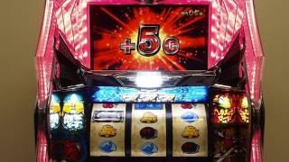 (C)福本 伸行 (C)Sammy (C)TAIYO ELEC ☆パチスロ銀と金2の機種情...
