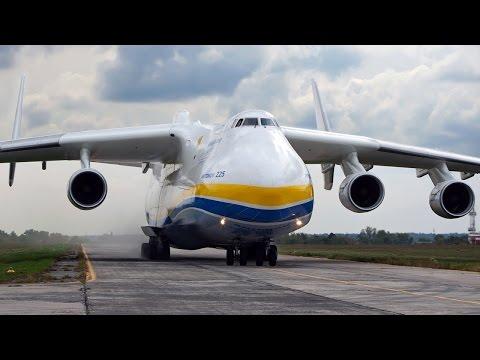 Авиакомпания Россия Rossiya Airlines