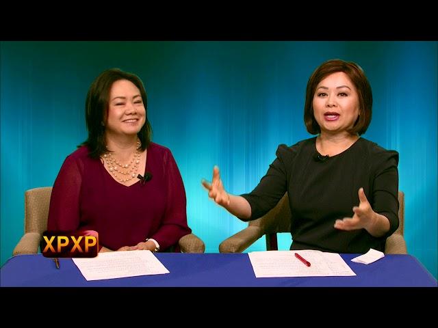 XAV PAUB XAV POM: Interesting talk about the 37th Annual Hmong International Freedom Celebration.