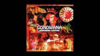 Gondwana - Dime