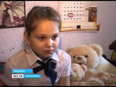 Арина Тишечкина
