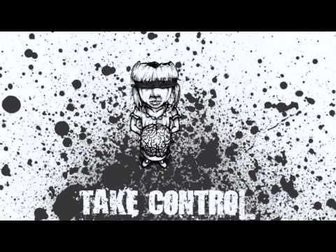 Take Control - Terror is Routine