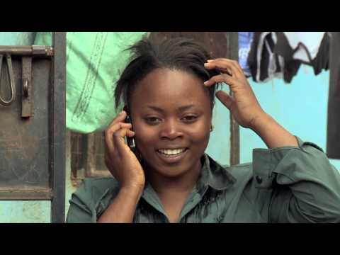 UNHCR Kenya Anti-Fraud Film  'The Truth Has no Hiding Place'