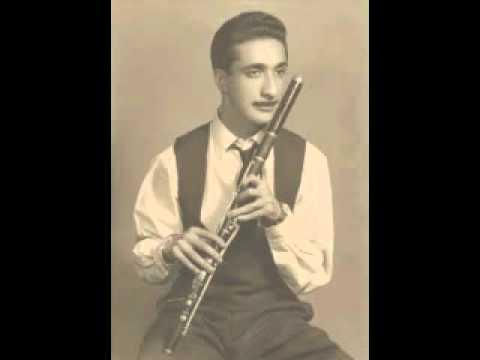 Emad Ram Music - Flute Solo oriental ( Part 8 ) عماد رام تکنوازی فلوت
