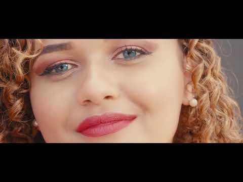 BIG MJ - Aminao fo ty niany (Official Video 2K19)