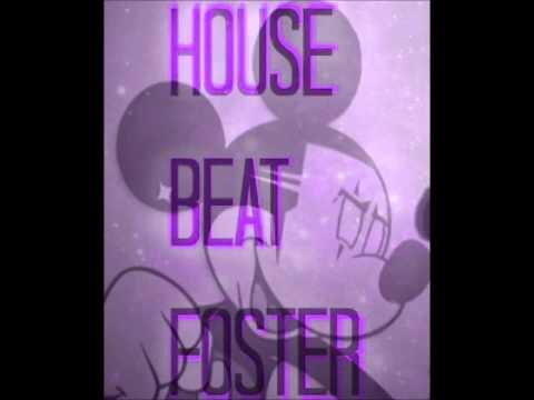 dutch house ft foster ( ann garcia )