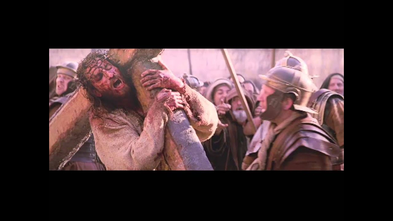 Good Friday Video