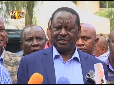 NASA sends mixed signals over planned swearing-in ceremony