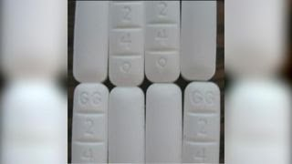 Overdose deaths linked to fake Xanax pills