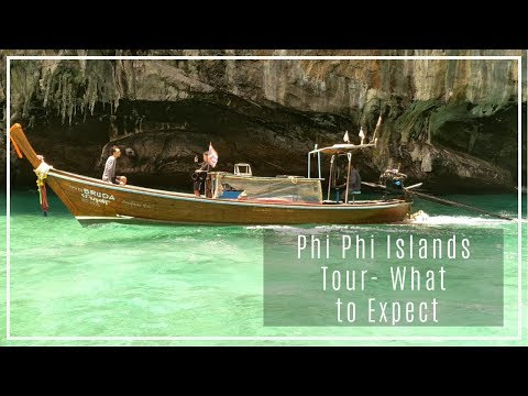 2019-phi-phi-islands-tour---what-to-expect!