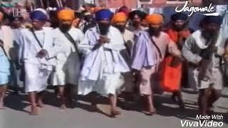 bhindrawala sher