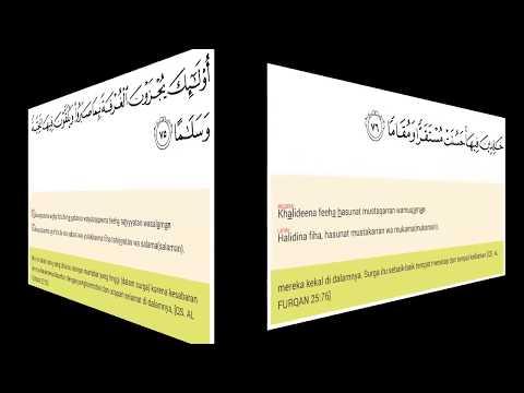 Belajar Qiroah Lagu atau Irama Bayyati, Nahawand, Hijaz   Maqro Pernikahan   Quran Learning
