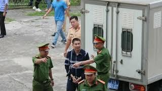 Thánh chửi CSGT Trần Đình Sang bị phạt 2 năm tù giam |Tin Nóng Trong Ngày