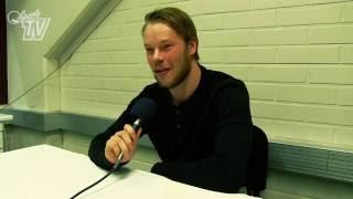 Hermes Pelaajakortti - Mikko Virtanen #38