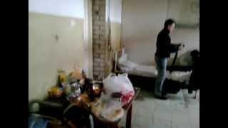 Lipetsk(, 2012-10-04T04:14:15.000Z)