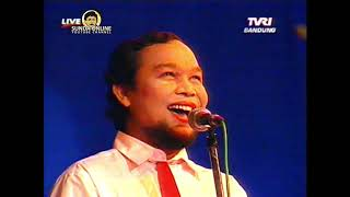 Download Video Legenda Bodor Sunda: Asep Yana Show MP3 3GP MP4