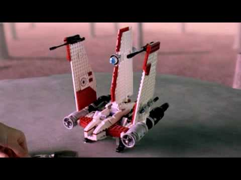lego star wars v19 torrent youtube. Black Bedroom Furniture Sets. Home Design Ideas
