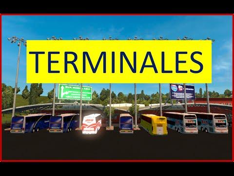 mapa-con-terminales-para-euro-truck/mod-bus-mexico-mas-link-de-descarga