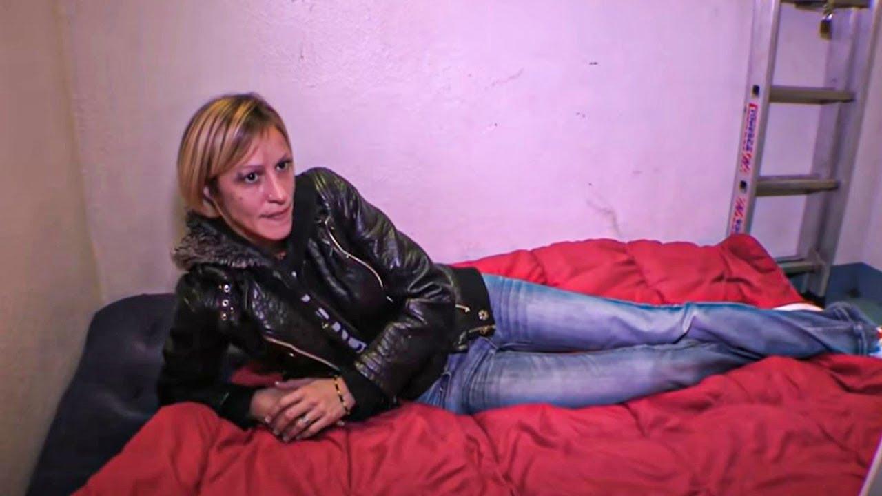 Download Expulsions, dettes, les Français en galère