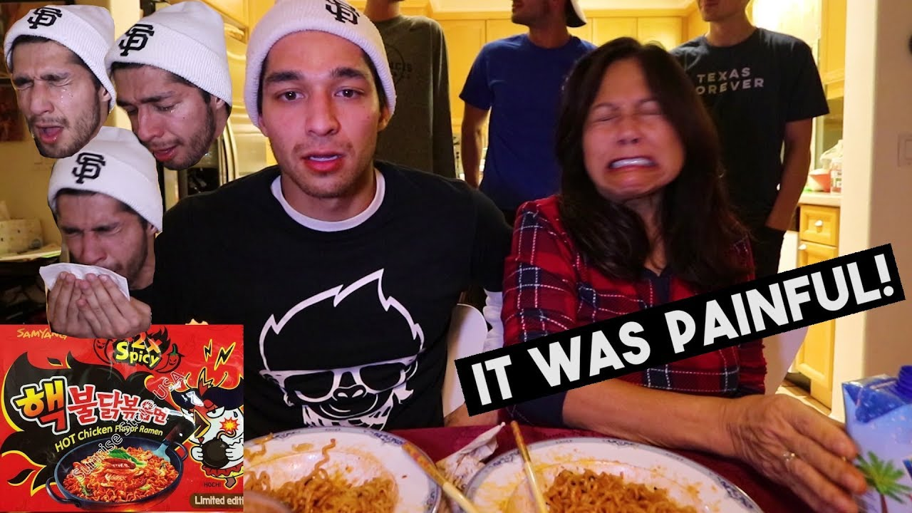 nuclear-fire-noodle-challenge-with-my-mom-2x-spicy-ramen