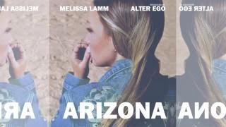 Arizona - Melissa Lamm (New Music)